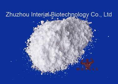 China 99% Purity Dexamethasone Powder for Allergies CAS: 50-02-2 Hot Sale Hormone for Anti-Inflammatory distributeur